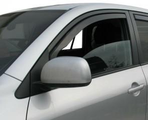 Bočni vjetrobrani-deflektori zraka za Toyota RAV4