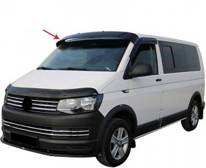 SUNCOBRAN ZA VW T6 OD 2015 GOD.