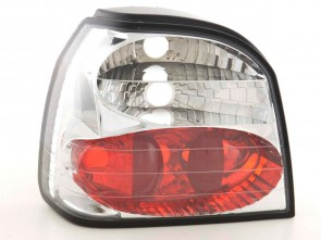 LAMPE ZA VW GOLF 3 1HXO  GOD. 92.-97. KROM