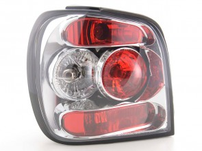 LAMPE ZA VW POLO  6N2  GOD. 99.-01. KROM