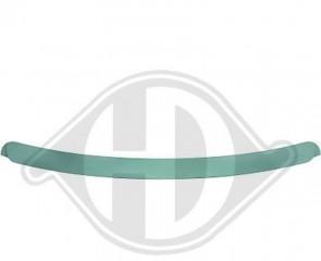 KROVNI SPOILER ZA BMW SERIJA 3 E46