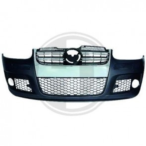 PREDNJI BRANIK ZA VW GOLF 5 2003-2008 GOD. - R32 IZGLED