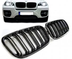 MASKA ZA BMW X5 E70 - M IZGLED