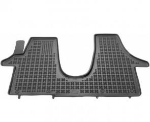 PREMIUM 3D GUMENI AUTO TEPISI ZA VW T5