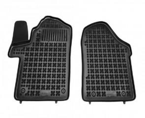 PREMIUM 3D GUMENI AUTO TEPISI ZA MERCEDES BENZ VITO/VIANO W447