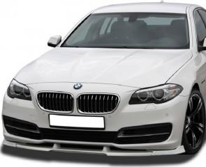 PREDNJI SPOJLER-LIP ZA BMW 5 F10/F11 LCI - S CERTIFIKATOM
